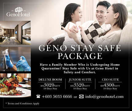 Geno-Stay-Safe-Package-Web-Cover.jpg