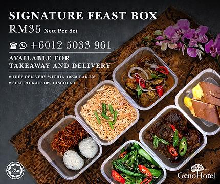 Taste-Signature-Feast-Box-Web-Cover.jpg