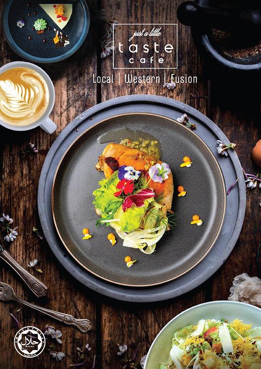 Taste-In-Room-Dining-A-La-Carte-Menu-202