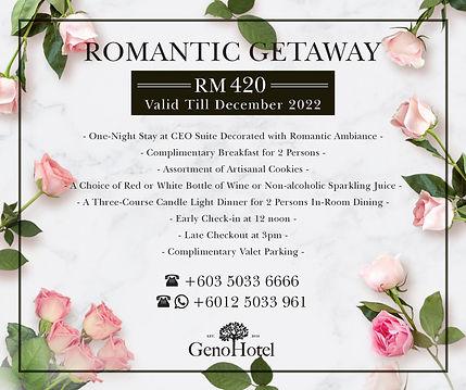 Romantic-Getaway-Web-Cover.jpg