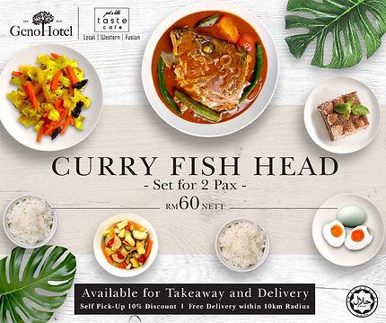 Fish-Curry-Head-Web-Cover.jpg