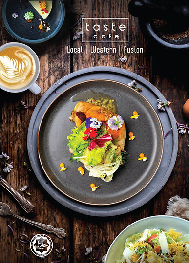 Taste-A-La-Carte-Menu-2021-Cover.jpg