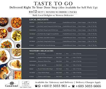 Taste To Go Web Cover.jpg