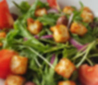 riganato salad.jpg