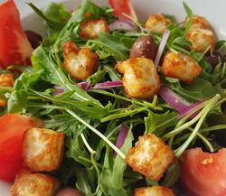 Riganato salad
