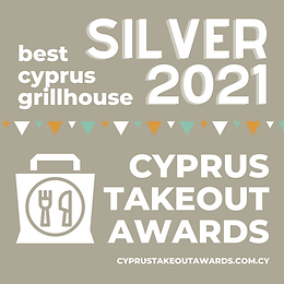 Best Cyprus Grillhouse SILVER.png
