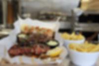 Sharing Platters - Paphos.jpg