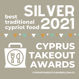 Best Traditional Cypriot Food SILVER.png