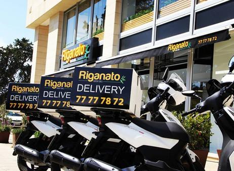 Best Food Delivery in Paphos.jpg