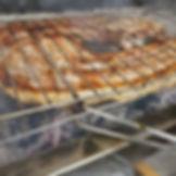 Grilled Pork Chops in Paphos.jpg