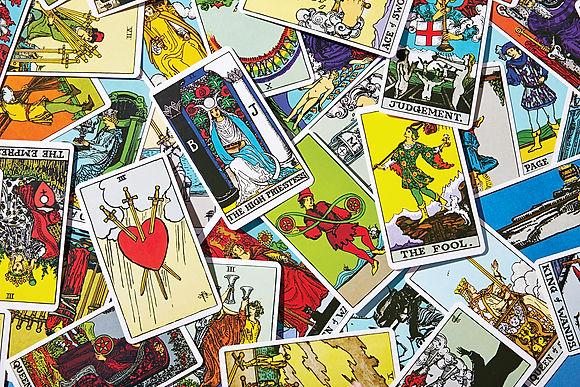 tarot-cards-featured-image.jpg