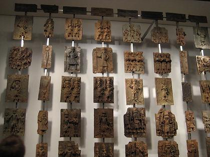 british_museum_london_247313.jpg