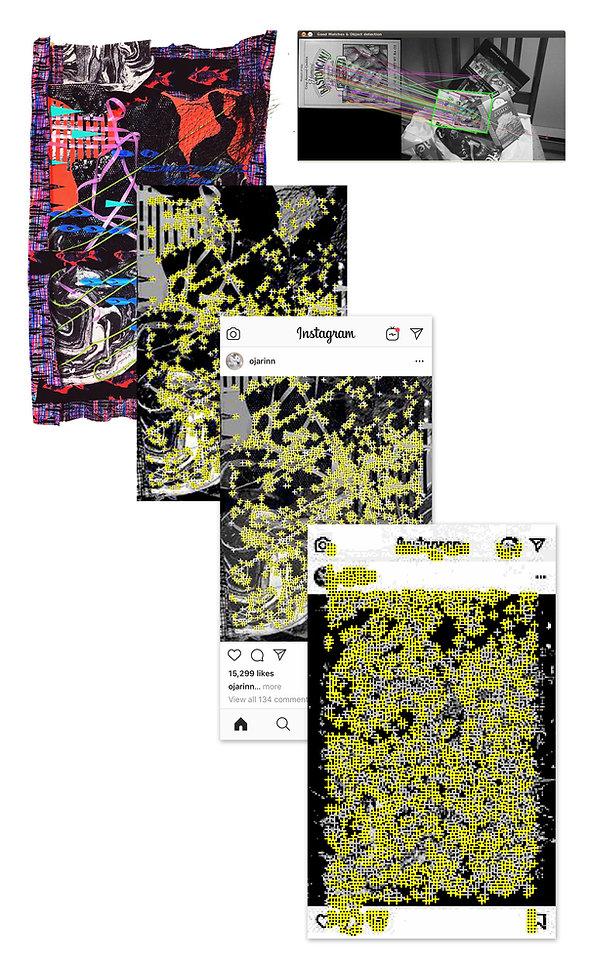 rug-layers--_1740.jpg