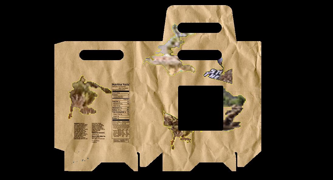 paper-bag-02 copy_s.png