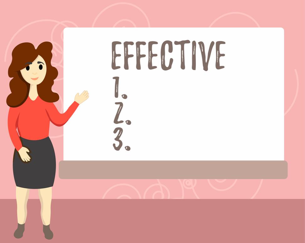 9 טריקים של יזמים להגברת האפקטיביות