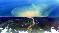 sediment-eutrophisationethypoxia.jpg