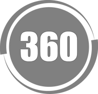 Areal 360 Logo.png