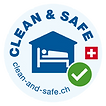 clean-safe K-.png