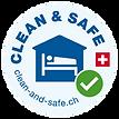 clean-safe K-.png