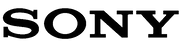 sony_logo_PNG6.png