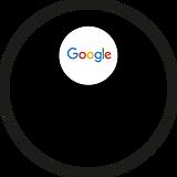 360° Google Street View Fotograf für Immobilien und Lokale so wie Firmen KMUs