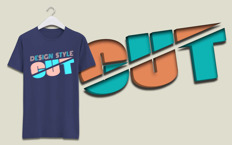 Design Style Cut
