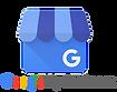 pixelframe google Business.png