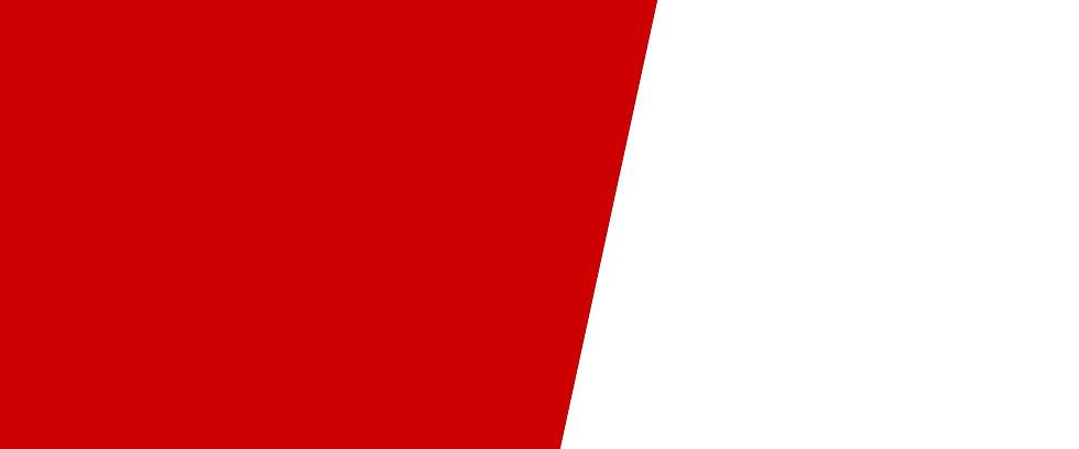 Banner halb