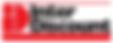 Logo_Interdiscount.svg.png