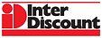 Logo_Interdiscount.svg.png