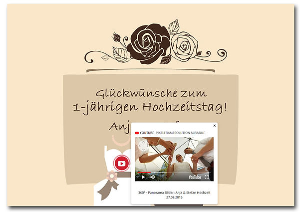 Glueckwünsch_anja_&_stefan.jpg