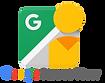pixelframe google streeet view.png