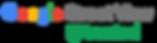 pixelframesolution google street view tr