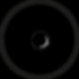 Fotograf & Videograf für Google Stree View so wie für Drohnen