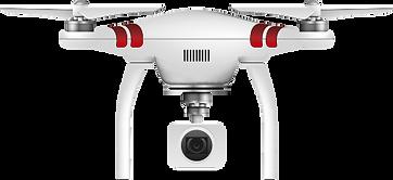 Drohne_für_360_Grad_Panoramatouren_.png