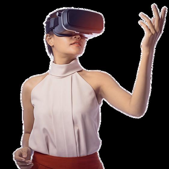 VR-Frau-frei-Web-1000x1000_.png