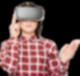 VR-Frau%20web%201000x1000__edited.png