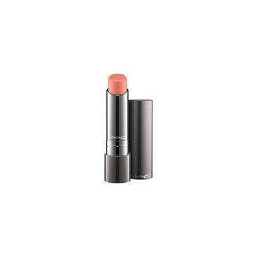 MAC Plenty of Pout Plumping Lipstick - 209 Kiss & Cuddle