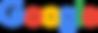 google_transparent.png