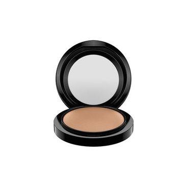 MAC Mineralize Skinfinish - Dark Golden