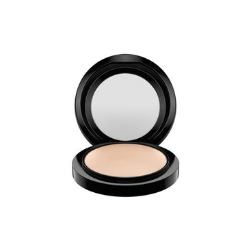 MAC Mineralize Skinfinish Natural - Natural Light