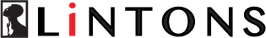 LI Logo Thick.png