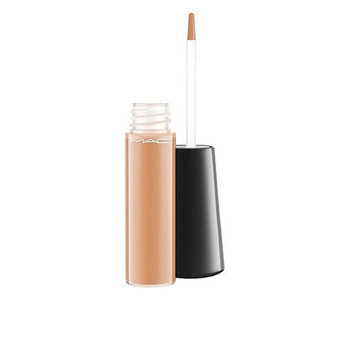 MAC MINERALIZE CONCEALER - NW45