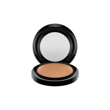 MAC Mineralize Skinfinish - Dark Tan