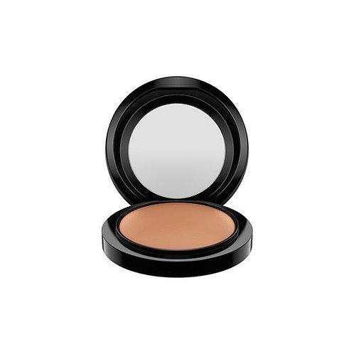 MAC Mineralize Skinfinish Natural - Dark