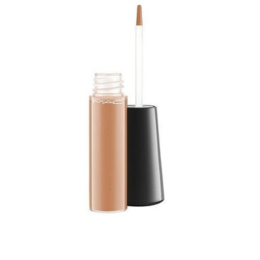 MAC Mineralize Concealer Foundation - NW50