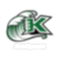 koaSports_white_wave_green (1).png