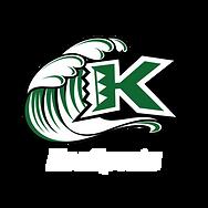 koaSports_white_wave_green.png