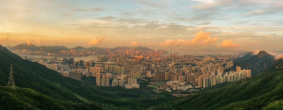 landscape-hong-kong-city-sunlight-time.j
