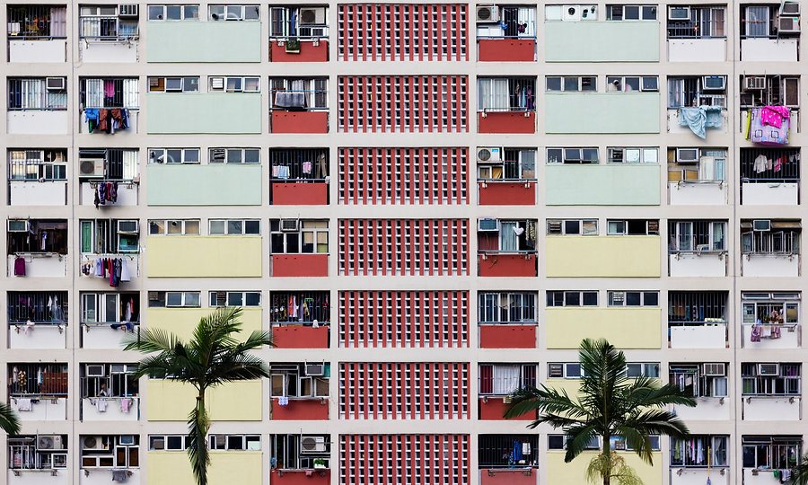colorful-housing-hong-kong.jpg